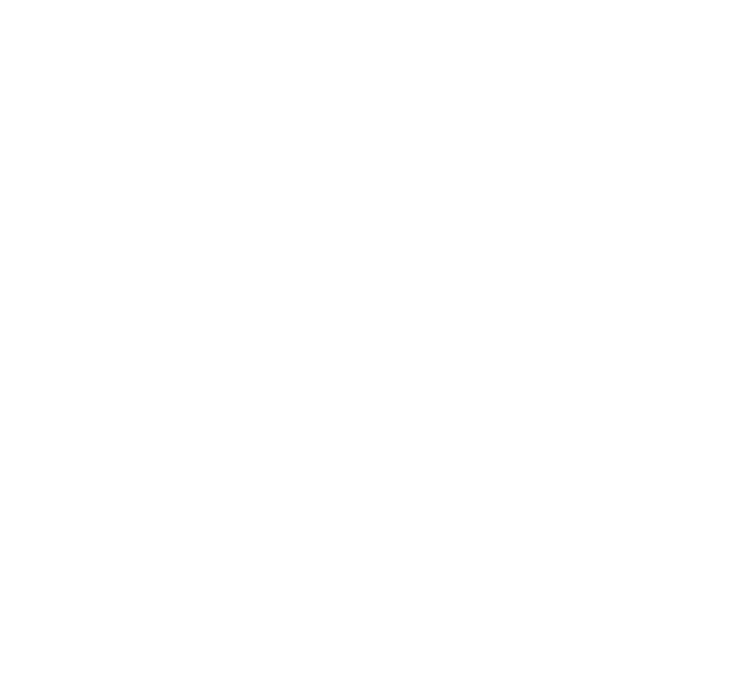 Liftup – online marketing + adatvédelem